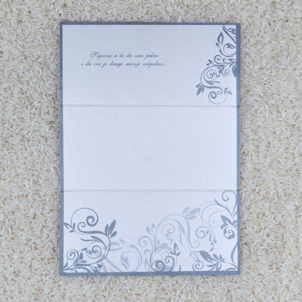Pozivnica za svatove C3