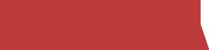 Zebra VK logo